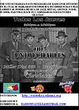 The UNTOUCHABLES Radio